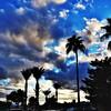 "#tucson#az#arizona#igerstucson#instagramaz #az365#azgrammers#instaaz#igersaz#igersarizona #azcentral#arizonalife#aznature#azscenery #desertscenery#azdesert#clouds#sky #cpc via Instagram <a href=""http://ift.tt/1qUUZFx"">http://ift.tt/1qUUZFx</a>"