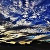 "#tucson#az#arizona#igerstucson#instagramaz #az365#azgrammers#instaaz#igersaz#igersarizona #azcentral#arizonalife#aznature#azscenery #desertscenery#azdesert#clouds#sky #cpc via Instagram <a href=""http://ift.tt/1rxVIuw"">http://ift.tt/1rxVIuw</a>"