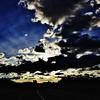 "#tucson#az#arizona#igerstucson#instagramaz #az365#azgrammers#instaaz#igersaz#igersarizona #azcentral#arizonalife#aznature#azscenery #desertscenery#azdesert#clouds#sky #cpc via Instagram <a href=""http://ift.tt/1gu1eOx"">http://ift.tt/1gu1eOx</a>"