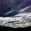 "#tucson#az#arizona#igerstucson#instagramaz#az365#azgrammers#instaaz#igersaz#igersarizona#azcentral#arizonalife#aznature#azscenery#desertscenery#azdesert#clouds#sky via Instagram <a href=""http://instagram.com/p/gHJG7iCip6/"">http://instagram.com/p/gHJG7iCip6/</a>"
