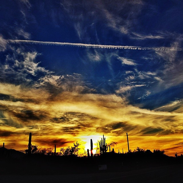"#tucson#az#arizona#igerstucson#instagramaz #az365#azgrammers#instaaz#igersaz#igersarizona #azcentral#arizonalife#aznature#azscenery #desertscenery#azdesert#clouds#sky #catalinamountains#azwx #cpc #sunset via Instagram <a href=""http://ift.tt/1hj1WKN"">http://ift.tt/1hj1WKN</a>"