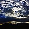 "#tucson #az #arizona #igerstucson #instagramaz #az365 #azgrammers #instaaz #igersaz #igersarizona #azcentral #arizonalife #aznature #azscenery #desertscenery #azdesert #clouds #sky #catalinamountains #azwx #cpc via Instagram <a href=""http://ift.tt/1FcoI4K"">http://ift.tt/1FcoI4K</a>"
