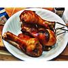 "#tucson#az#arizona#igerstucson#instagramaz #az365#azgrammers#instaaz#igersaz#igersarizona #food #chicken #stickywings #grandmasrecipe via Instagram <a href=""http://ift.tt/1ioZh6o"">http://ift.tt/1ioZh6o</a>"