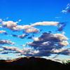 "#tucson#az#arizona#igerstucson#instagramaz #az365#azgrammers#instaaz#igersaz#igersarizona #azcentral#arizonalife#aznature#azscenery #desertscenery#azdesert#clouds#sky #catalinamountains via Instagram <a href=""http://ift.tt/1euaeSw"">http://ift.tt/1euaeSw</a>"