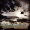 "#clouds #sky #tucson #arizona #az #igerstucson #instagramaz via Instagram <a href=""http://instagram.com/p/ZJvdMSCivE/"">http://instagram.com/p/ZJvdMSCivE/</a>"