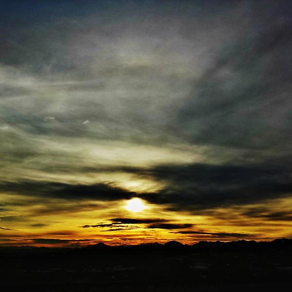 """#tucson #az #arizona #igerstucson #instagramaz #az365 #azgrammers #instaaz #igersaz #igersarizona #azcentral #arizonalife #aznature #azscenery #desertscenery #azdesert #clouds #sky #azwx #cpc via Instagram <a href=""""http://ift.tt/1tId74n"""">http://ift.tt/1tId74n</a>"""