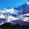 "#tucson#az#arizona#igerstucson#instagramaz #az365#azgrammers#instaaz#igersaz#igersarizona #azcentral#arizonalife#aznature#azscenery #desertscenery#azdesert#clouds#sky #catalinamountains#azwx via Instagram <a href=""http://ift.tt/1o3i7y5"">http://ift.tt/1o3i7y5</a>"
