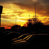 "#tucson #az #arizona #igerstucson #instagramaz #az365 #azgrammers #instaaz #igersaz #igersarizona #azcentral #arizonalife #aznature #azscenery #desertscenery #azdesert #clouds #sky #azlove #sunset via Instagram <a href=""http://instagram.com/p/dlhRYxiik-/"">http://instagram.com/p/dlhRYxiik-/</a>"