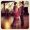 Punjabi Lovebirds First Dance. #wedding #ottawa