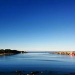 #Stavanger #Norway via Instagram http://ift.tt/1w403t7
