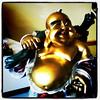 Buddha belly! #btv #Vietnamese #restaurant