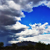 "#tucson#az#arizona#igerstucson#instagramaz #az365#azgrammers#instaaz#igersaz#igersarizona #azcentral#arizonalife#aznature#azscenery #desertscenery#azdesert#clouds#sky #catalinamountains#azwx via Instagram <a href=""http://instagram.com/p/geWiPhiioA/"">http://instagram.com/p/geWiPhiioA/</a>"
