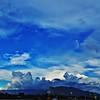 "#tucson #az #arizona #igerstucson #instagramaz #az365 #azgrammers #instaaz #igersaz #igersarizona #azcentral #arizonalife #aznature #azscenery #desertscenery #azdesert #clouds #sky #catalinamountains #azwx #cpc via Instagram <a href=""http://ift.tt/1q3Ohdg"">http://ift.tt/1q3Ohdg</a>"