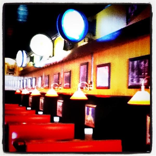 Ken's Pub on Church St. #btv #VT #pub #bar #tacos #beer