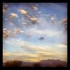 """#clouds #sky #tucson #az #catalinamountains via Instagram <a href=""""http://instagram.com/p/XYiqBJCig6/"""">http://instagram.com/p/XYiqBJCig6/</a>"""
