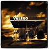 Valero it is. #btv #vt