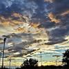 "#tucson #arizona #az #igerstucson #instagramaz #clouds via Instagram <a href=""http://instagram.com/p/b7nGCZCiqk/"">http://instagram.com/p/b7nGCZCiqk/</a>"