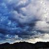 "#tucson#az#arizona#igerstucson#instagramaz #az365#azgrammers#instaaz#igersaz#igersarizona #azcentral#arizonalife#aznature#azscenery #desertscenery#azdesert#clouds#sky via Instagram <a href=""http://instagram.com/p/jJ2yrEiist/"">http://instagram.com/p/jJ2yrEiist/</a>"