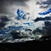 "#tucson #az #arizona #igerstucson #instagramaz #az365 #azgrammers #instaaz #igersaz #igersarizona #azcentral #arizonalife #aznature #azscenery #desertscenery #azdesert #clouds #sky #azwx #cpc via Instagram <a href=""http://ift.tt/1w2Q7Ue"">http://ift.tt/1w2Q7Ue</a>"