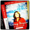 Palin Going Rogue #instagramaday
