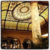 Stunning Interior. #waldorf #hotel #nyc