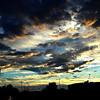 "#tucson #arizona #az #igerstucson #instagramaz #clouds via Instagram <a href=""http://instagram.com/p/b8H0K6Cisi/"">http://instagram.com/p/b8H0K6Cisi/</a>"