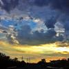 "#tucson #arizona #az #igerstucson #instagramaz #clouds #sunset via Instagram <a href=""http://instagram.com/p/b6Z4MUiioY/"">http://instagram.com/p/b6Z4MUiioY/</a>"
