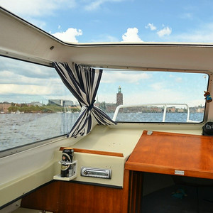 Nice day out on the boat #visitstockholm #summertime via Instagram http://ift.tt/1o1rL89