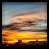 "#clouds #sky #tucson #az #sunset via Instagram <a href=""http://instagram.com/p/XlajCBCikZ/"">http://instagram.com/p/XlajCBCikZ/</a>"