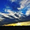 """#tucson #az #arizona #igerstucson #instagramaz #az365 #azgrammers #instaaz #igersaz #igersarizona #azcentral #arizonalife #aznature #azscenery #desertscenery #azdesert #clouds #sky #azwx #cpc via Instagram <a href=""""http://ift.tt/1Ez2h6I"""">http://ift.tt/1Ez2h6I</a>"""