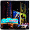 Mary Poppins on #Broadway. #nyc #timessquare