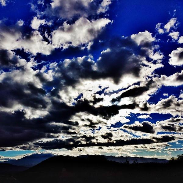 "#tucson#az#arizona#igerstucson#instagramaz #az365#azgrammers#instaaz#igersaz#igersarizona #azcentral#arizonalife#aznature#azscenery #desertscenery#azdesert#clouds#sky #cpc via Instagram <a href=""http://ift.tt/1jCj2ER"">http://ift.tt/1jCj2ER</a>"