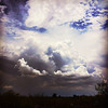 "#tucson #az #arizona #igerstucson #instagramaz #az365 #azgrammers #instaaz #igersaz #igersarizona #azcentral #arizonalife #aznature #azscenery #desertscenery #azdesert #clouds #sky #azwx #monsoonseason via Instagram <a href=""http://instagram.com/p/cTMXbsiit6/"">http://instagram.com/p/cTMXbsiit6/</a>"