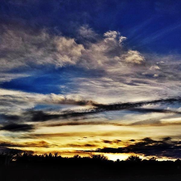 "#tucson#az#arizona#igerstucson#instagramaz #az365#azgrammers#instaaz#igersaz#igersarizona #azcentral#arizonalife#aznature#azscenery #desertscenery#azdesert#clouds#sky #cpc via Instagram <a href=""http://ift.tt/RV8rwZ"">http://ift.tt/RV8rwZ</a>"