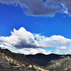 "#tucson#az#arizona#igerstucson#instagramaz #az365#azgrammers#instaaz#igersaz#igersarizona #azcentral#arizonalife#aznature#azscenery #desertscenery#azdesert#clouds#sky #catalinamountains#azwx #mtlemmon via Instagram <a href=""http://instagram.com/p/hwm6USiipl/"">http://instagram.com/p/hwm6USiipl/</a>"
