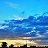 "#tucson#az#arizona#igerstucson#instagramaz#az365#azgrammers#instaaz#igersaz#igersarizona#azcentral#arizonalife#aznature#azscenery#desertscenery#azdesert#clouds#sky via Instagram <a href=""http://instagram.com/p/gTGnvyiijX/"">http://instagram.com/p/gTGnvyiijX/</a>"