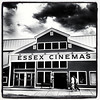 Essex Cinemas. #movies #essexvt #btv