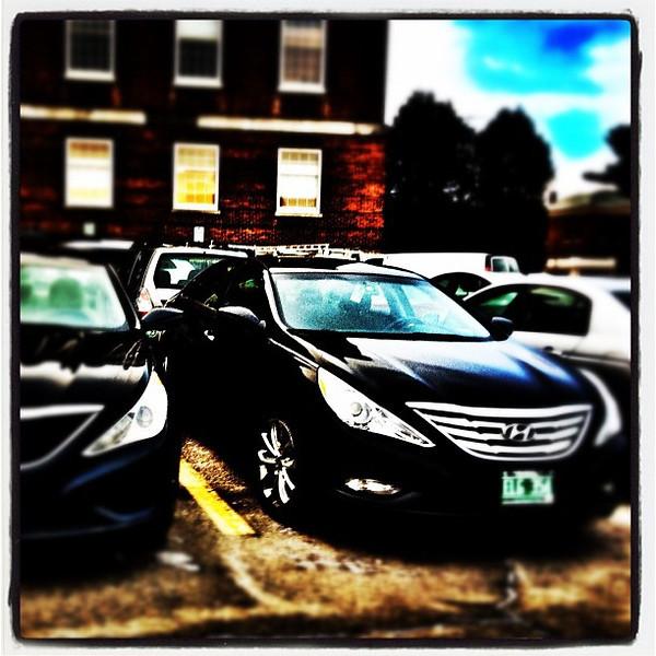 Hyundai Hyundai. #btv @btv_hyundai @hyundai