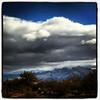 "#clouds #sky #tucson #az #catalinamountains #snow via Instagram <a href=""http://instagr.am/p/VhOwzaiioD/"">http://instagr.am/p/VhOwzaiioD/</a>"