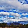 "#tucson#az#arizona#igerstucson#instagramaz #az365#azgrammers#instaaz#igersaz#igersarizona #azcentral#arizonalife#aznature#azscenery #desertscenery#azdesert#clouds#sky #catalinamountains via Instagram <a href=""http://ift.tt/1ia5jso"">http://ift.tt/1ia5jso</a>"
