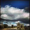 "#clouds #sky #tucson #az via Instagram <a href=""http://instagr.am/p/VhVFGWCiiH/"">http://instagr.am/p/VhVFGWCiiH/</a>"