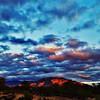 "#tucson#az#arizona#igerstucson#instagramaz #az365#azgrammers#instaaz#igersaz#igersarizona #azcentral#arizonalife#aznature#azscenery #desertscenery#azdesert#clouds#sky #catalinamountains#cpc via Instagram <a href=""http://ift.tt/1mDSYvx"">http://ift.tt/1mDSYvx</a>"