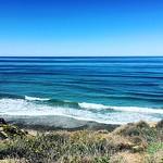 #california via Instagram http://ift.tt/1S3q7lA