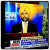 Rajwant Singh, Sikh Council Chairman, speaks about #Sikhs and the horrible shooting at the #Wisconsin #Gurdwara.