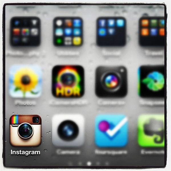 Instagram 2.0!