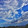 "#tucson #az #arizona #igerstucson #instagramaz #az365 #azgrammers #instaaz #igersaz #igersarizona #azcentral #arizonalife #aznature #azscenery #desertscenery #azdesert #clouds #sky via Instagram <a href=""http://instagram.com/p/crPzX5Ciiv/"">http://instagram.com/p/crPzX5Ciiv/</a>"