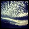 "#clouds #sky #tucson #az via Instagram <a href=""http://instagr.am/p/WhV2C-iivq/"">http://instagr.am/p/WhV2C-iivq/</a>"