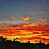 """#tucson#az#arizona#igerstucson#instagramaz #az365#azgrammers#instaaz#igersaz#igersarizona #azcentral#arizonalife#aznature#azscenery #cpc via Instagram <a href=""""http://ift.tt/1vtcsbk"""">http://ift.tt/1vtcsbk</a>"""
