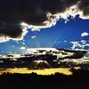"""#tucson#az#arizona#igerstucson#instagramaz #az365#azgrammers#instaaz#igersaz#igersarizona #azcentral#arizonalife#aznature#azscenery #desertscenery#azdesert#clouds#sky via Instagram <a href=""""http://ift.tt/1fuHdmh"""">http://ift.tt/1fuHdmh</a>"""