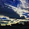 """#tucson #az #arizona #igerstucson #instagramaz #az365 #azgrammers #instaaz #igersaz #igersarizona #azcentral #arizonalife #aznature #azscenery #desertscenery #azdesert #clouds #sky #azwx #cpc via Instagram <a href=""""http://ift.tt/1x0gAyy"""">http://ift.tt/1x0gAyy</a>"""